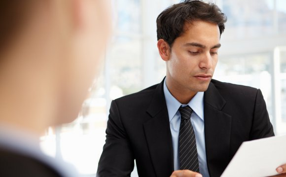 10 Great Situational Interview