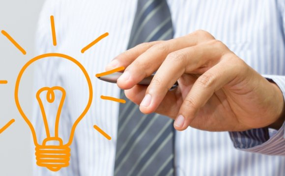 50 Small Business Ideas for