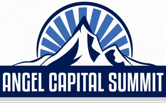 5th Annual Angel Capital