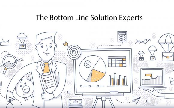 Bottom Line Solution Experts
