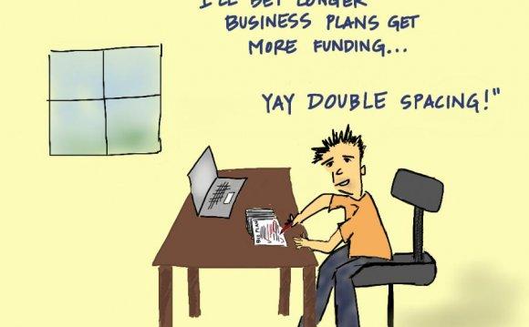 Entrepreneurial Business Coach