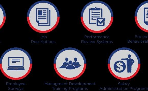 Corporate-HR-services