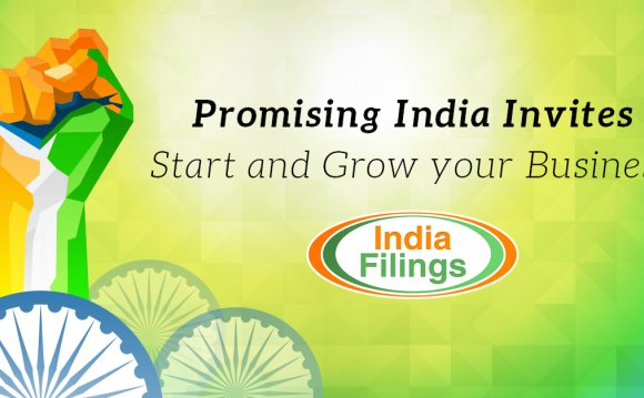 Business in india to start