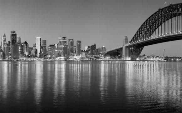 Sydney s #1 Business