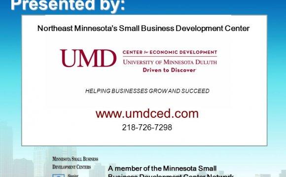 A member of the Minnesota