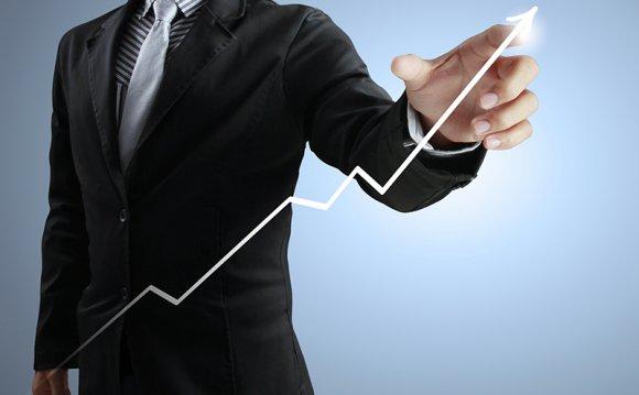 Custom Financial Solutions