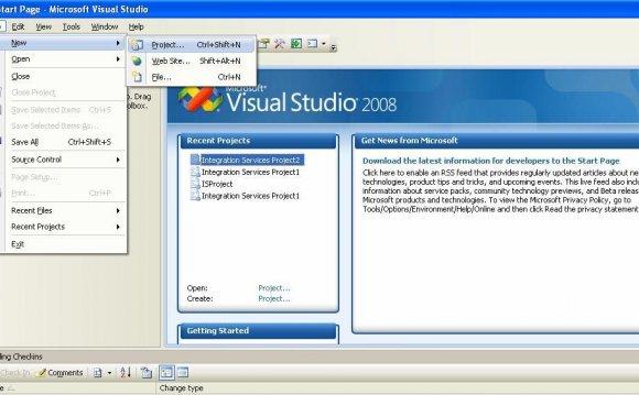 SQL SERVER 2008 SQL SERVER