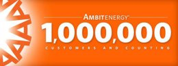 Ambit Energy Independent Consultant_1