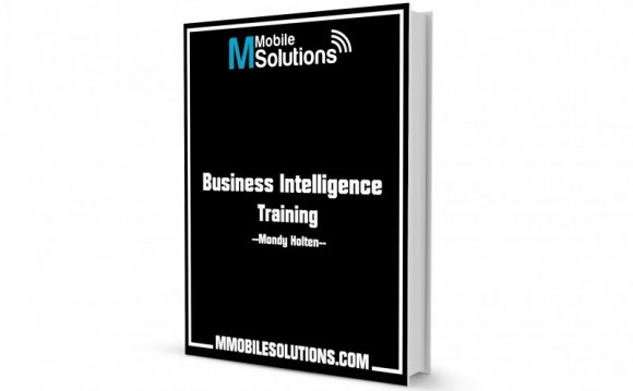 Business Intelligence Developer Jobs