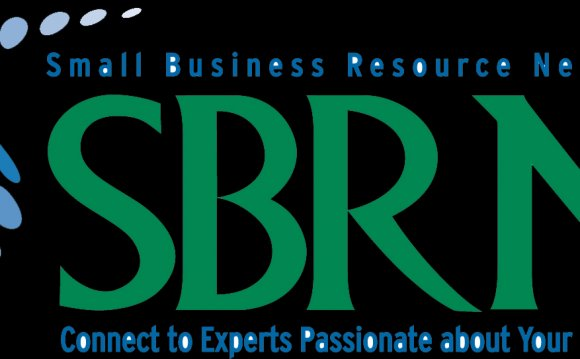 Florida Small Business Development Center Network