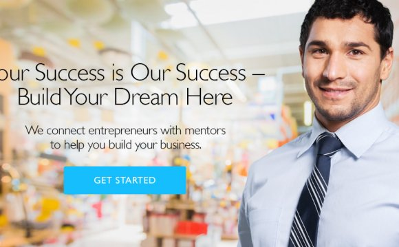 Small Business Startup up Consulting