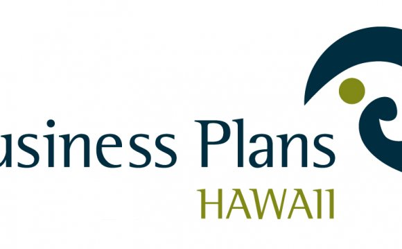 Business Planning Consultant