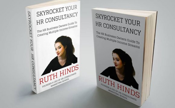 HR Consultancy Business plan