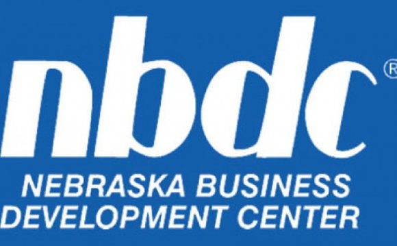 Nebraska Business Development Center