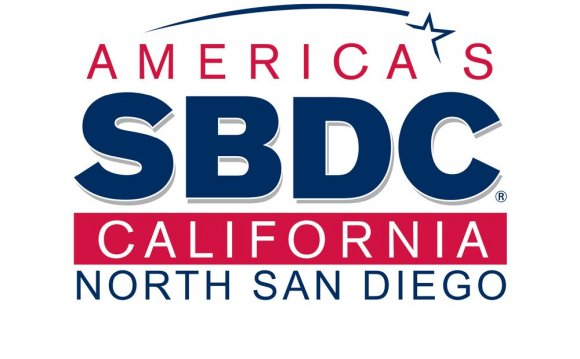 Small Business Development Center San Diego