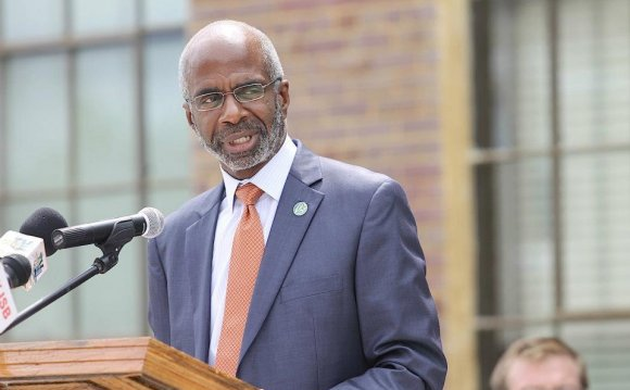 FAMU Small Business Development Center