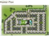 Land Development Business plan