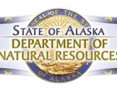 Small Business Development Center Alaska