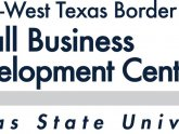 Texas Business Development Center