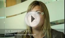 4blNs-Zoe Isherwood - Business Development Manager