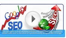 Benefits of Hiring a Los Angeles SEO Consulting Firm