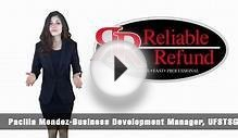 Business Development Manager Testimonial