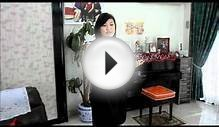 Grace Chen_Business Development Manager 1213 Application.wmv
