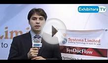 ITCN Asia TV - Warood Chaudhary, Senior Manager BD