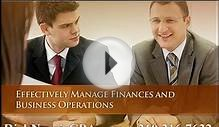 Los Angeles Entertainment Business Accounting CPA Firm