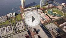 Massive $1 billion development planned for Camden waterfront