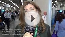 New York Small Business expo 2015