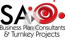 SA Business Plan Consultants | The Business Plan