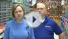 Sears Appliance & Hardware - 2013 Best Small Business