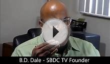 Small Business Development Center TV