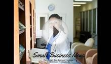 Small Business Ideas For Healthcare Professionals | Best
