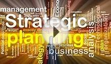 Strategic Planning And Management. | Abode Business - Home