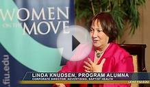 Women Leadership Development Program